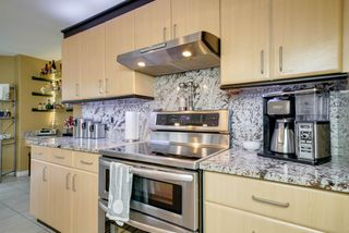 Photo 8: 85 ORCHID Crescent: Sherwood Park House for sale : MLS®# E4166587