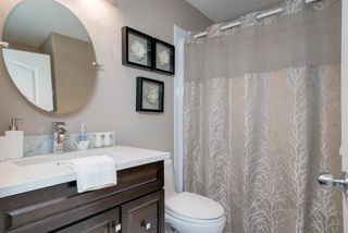 Photo 23: 85 ORCHID Crescent: Sherwood Park House for sale : MLS®# E4166587