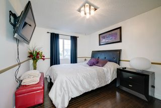 Photo 22: 85 ORCHID Crescent: Sherwood Park House for sale : MLS®# E4166587