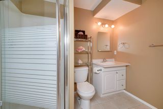 Photo 26: 85 ORCHID Crescent: Sherwood Park House for sale : MLS®# E4166587