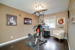 Photo 21: 85 ORCHID Crescent: Sherwood Park House for sale : MLS®# E4166587