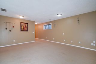 Photo 24: 85 ORCHID Crescent: Sherwood Park House for sale : MLS®# E4166587