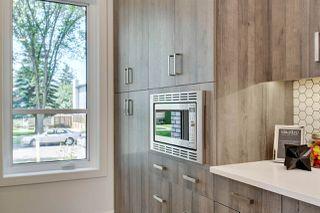 Photo 6: 9339 91 Street in Edmonton: Zone 18 House for sale : MLS®# E4167902