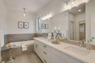 Photo 23: 9339 91 Street in Edmonton: Zone 18 House for sale : MLS®# E4167902