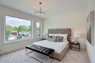 Photo 21: 9339 91 Street in Edmonton: Zone 18 House for sale : MLS®# E4167902