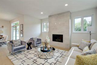 Photo 8: 9339 91 Street in Edmonton: Zone 18 House for sale : MLS®# E4167902