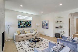 Photo 10: 9339 91 Street in Edmonton: Zone 18 House for sale : MLS®# E4167902