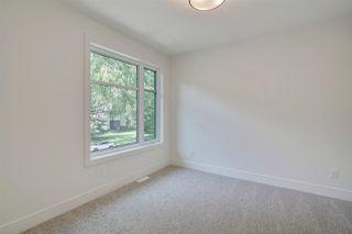 Photo 19: 9339 91 Street in Edmonton: Zone 18 House for sale : MLS®# E4167902