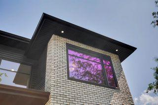 Photo 29: 9339 91 Street in Edmonton: Zone 18 House for sale : MLS®# E4167902