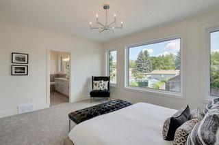 Photo 22: 9339 91 Street in Edmonton: Zone 18 House for sale : MLS®# E4167902