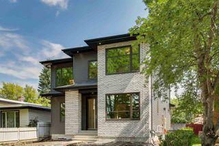 Photo 28: 9339 91 Street in Edmonton: Zone 18 House for sale : MLS®# E4167902