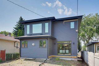 Photo 30: 9339 91 Street in Edmonton: Zone 18 House for sale : MLS®# E4167902