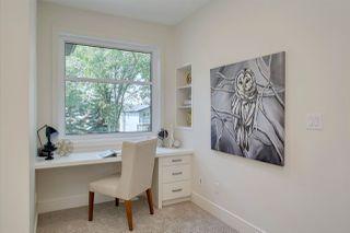 Photo 15: 9339 91 Street in Edmonton: Zone 18 House for sale : MLS®# E4167902