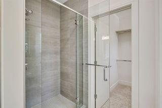 Photo 25: 9339 91 Street in Edmonton: Zone 18 House for sale : MLS®# E4167902