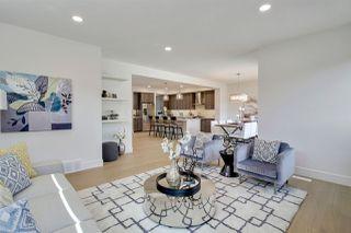 Photo 9: 9339 91 Street in Edmonton: Zone 18 House for sale : MLS®# E4167902