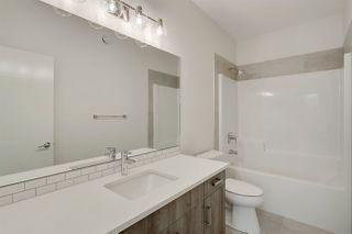 Photo 18: 9339 91 Street in Edmonton: Zone 18 House for sale : MLS®# E4167902