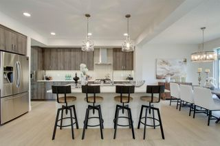Main Photo: 9339 91 Street in Edmonton: Zone 18 House for sale : MLS®# E4167902