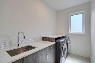 Photo 20: 9339 91 Street in Edmonton: Zone 18 House for sale : MLS®# E4167902
