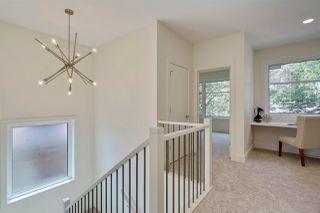 Photo 14: 9339 91 Street in Edmonton: Zone 18 House for sale : MLS®# E4167902