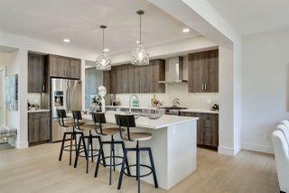 Photo 3: 9339 91 Street in Edmonton: Zone 18 House for sale : MLS®# E4167902