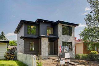 Photo 27: 9339 91 Street in Edmonton: Zone 18 House for sale : MLS®# E4167902