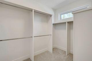 Photo 26: 9339 91 Street in Edmonton: Zone 18 House for sale : MLS®# E4167902