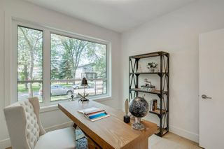 Photo 13: 9339 91 Street in Edmonton: Zone 18 House for sale : MLS®# E4167902