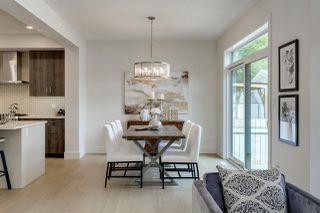 Photo 7: 9339 91 Street in Edmonton: Zone 18 House for sale : MLS®# E4167902