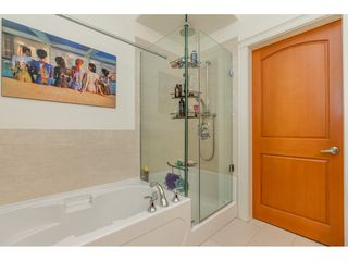 "Photo 14: 4 20738 84 Avenue in Langley: Willoughby Heights Townhouse for sale in ""Yorkson Creek"" : MLS®# R2395549"