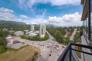 "Photo 22: 1608 110 BREW Street in Port Moody: Port Moody Centre Condo for sale in ""ARIA 1 at Suter Brook"" : MLS®# R2399279"