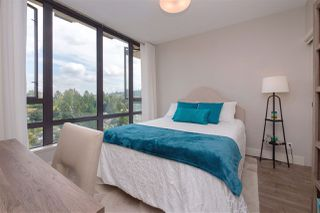 "Photo 13: 1608 110 BREW Street in Port Moody: Port Moody Centre Condo for sale in ""ARIA 1 at Suter Brook"" : MLS®# R2399279"