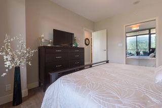 "Photo 12: 1608 110 BREW Street in Port Moody: Port Moody Centre Condo for sale in ""ARIA 1 at Suter Brook"" : MLS®# R2399279"