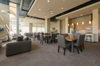 "Photo 28: 1608 110 BREW Street in Port Moody: Port Moody Centre Condo for sale in ""ARIA 1 at Suter Brook"" : MLS®# R2399279"