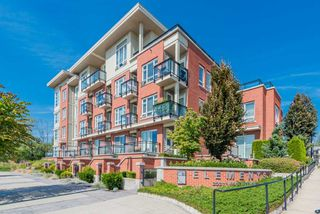 Photo 14: A105 20211 66 Avenue in Langley: Willoughby Heights Condo for sale : MLS®# R2400649