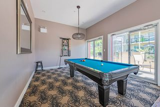 Photo 18: A105 20211 66 Avenue in Langley: Willoughby Heights Condo for sale : MLS®# R2400649