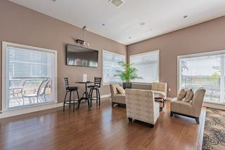 Photo 19: A105 20211 66 Avenue in Langley: Willoughby Heights Condo for sale : MLS®# R2400649