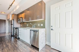 Photo 5: A105 20211 66 Avenue in Langley: Willoughby Heights Condo for sale : MLS®# R2400649