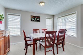 Photo 16: 250 MARTHA'S Manor NE in Calgary: Martindale Detached for sale : MLS®# C4267233