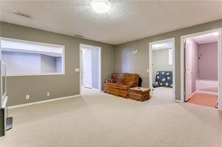 Photo 24: 250 MARTHA'S Manor NE in Calgary: Martindale Detached for sale : MLS®# C4267233