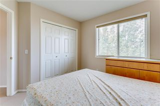 Photo 27: 250 MARTHA'S Manor NE in Calgary: Martindale Detached for sale : MLS®# C4267233