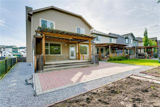 Photo 17: 250 MARTHA'S Manor NE in Calgary: Martindale Detached for sale : MLS®# C4267233