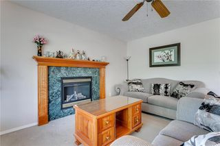 Photo 10: 250 MARTHA'S Manor NE in Calgary: Martindale Detached for sale : MLS®# C4267233