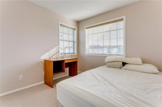 Photo 28: 250 MARTHA'S Manor NE in Calgary: Martindale Detached for sale : MLS®# C4267233