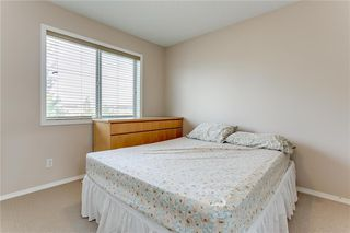 Photo 26: 250 MARTHA'S Manor NE in Calgary: Martindale Detached for sale : MLS®# C4267233