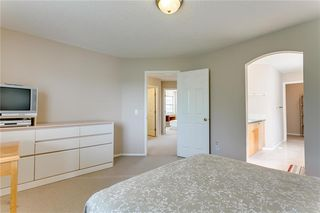 Photo 11: 250 MARTHA'S Manor NE in Calgary: Martindale Detached for sale : MLS®# C4267233