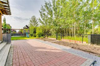 Photo 42: 250 MARTHA'S Manor NE in Calgary: Martindale Detached for sale : MLS®# C4267233