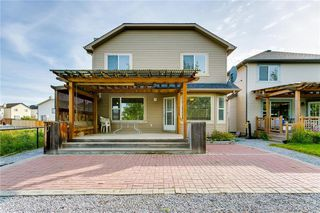 Photo 5: 250 MARTHA'S Manor NE in Calgary: Martindale Detached for sale : MLS®# C4267233