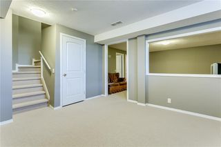 Photo 20: 250 MARTHA'S Manor NE in Calgary: Martindale Detached for sale : MLS®# C4267233