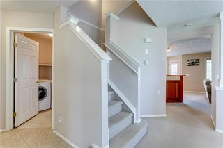 Photo 38: 250 MARTHA'S Manor NE in Calgary: Martindale Detached for sale : MLS®# C4267233