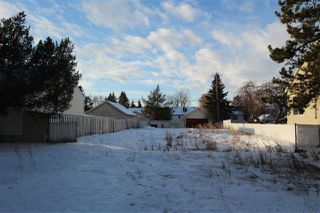 Photo 2: 11434 101 Street in Edmonton: Zone 08 Vacant Lot for sale : MLS®# E4174810